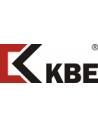 Manufacturer - KBE