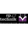 Manufacturer - RP Technik