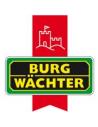 Burg Wachter