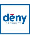 Deny-fontaine